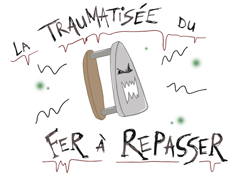 2017_04_11_Traumatisee_fer_repasser_by_Malika_Smith_01
