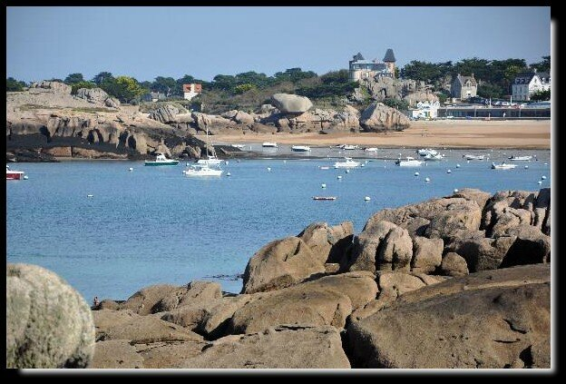 bretagne-france-photos_55[1]0000000000000000