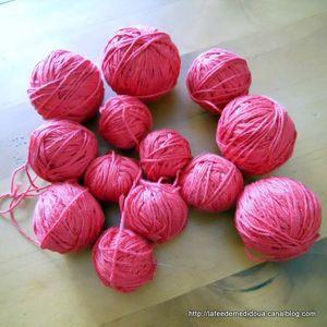pelotes