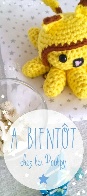 Concours-Juillet2015-results#6