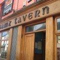 La taverne à Sam! Il était temps qu'on la trouve! Hips! ;)