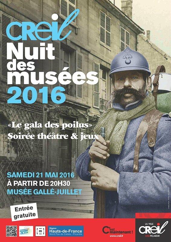 NUIT-DES-MUSEES-670