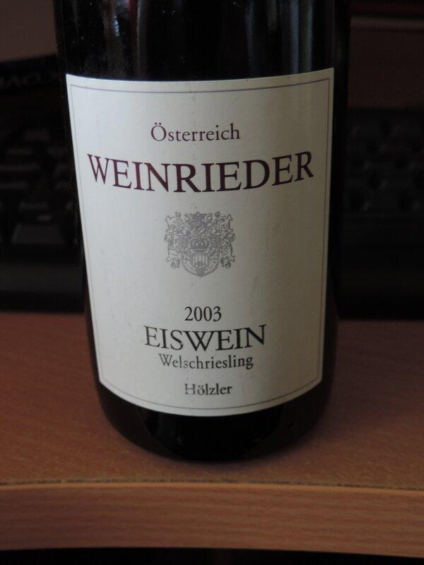 weinrieder 03 eiswein