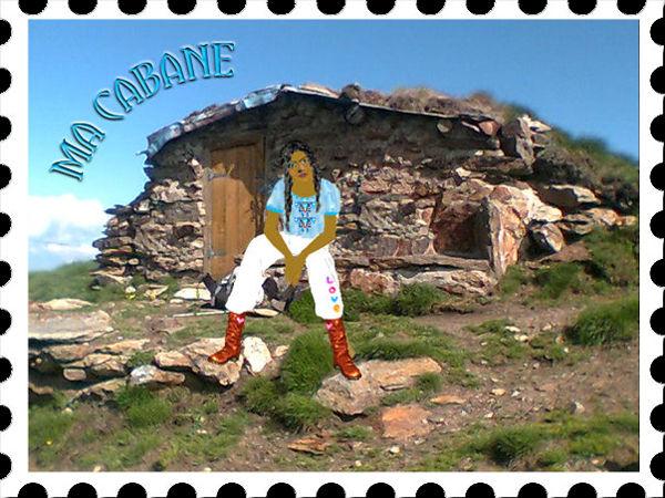 Ma_Cabane