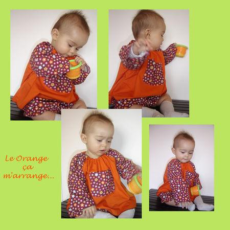 c_t_orange