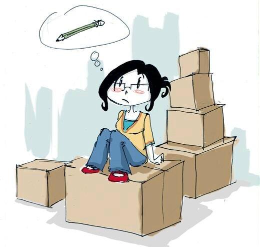 conseils-préparation-déménagement