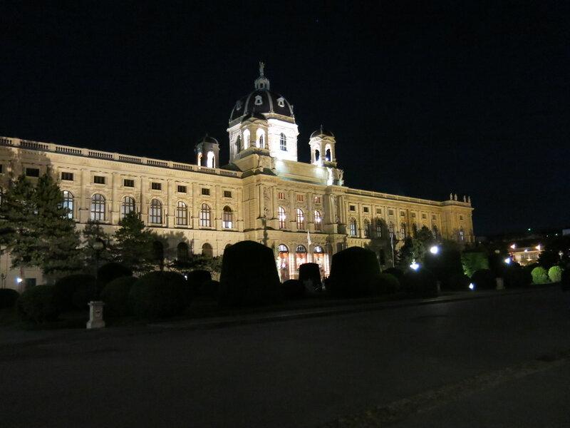 27_Mai_2017___Vienne___112