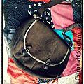 sacs, accessoires & déco....