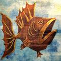 Fish II