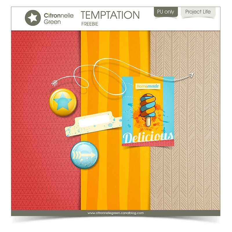preview_citronnelle_temptation_freebie_800px