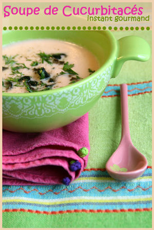 SOUPE_CUCURBITACES_2