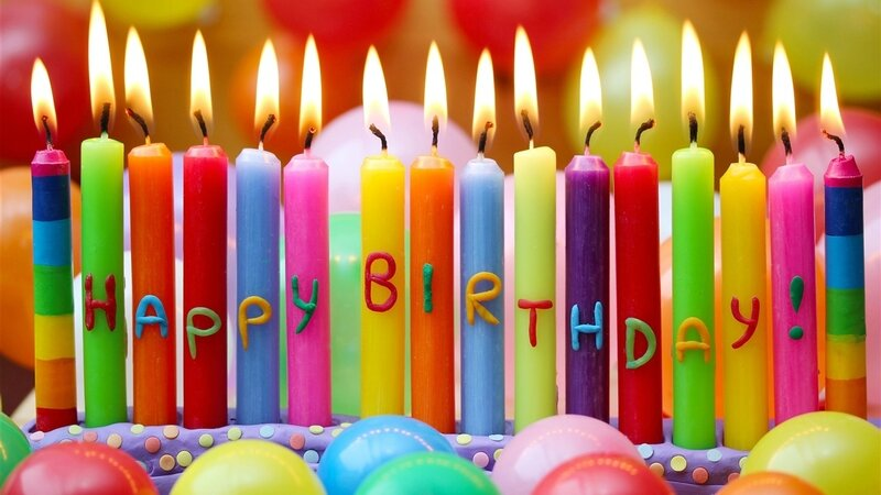Happy-Birthday-colorful-candles-balloons_1366x768