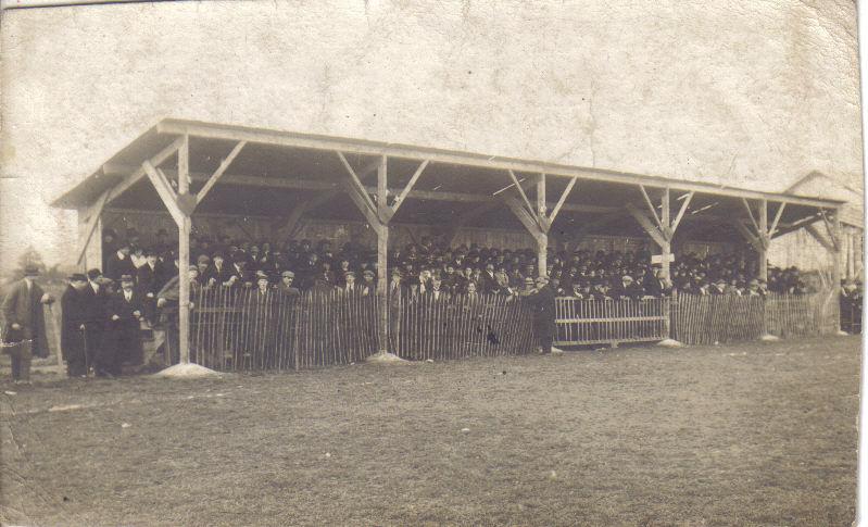 tribune 1 1921