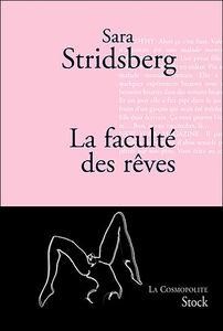 La_facult__des_r_ves