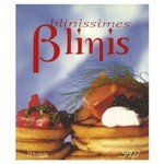 Copie_de_blinissimes_blinis