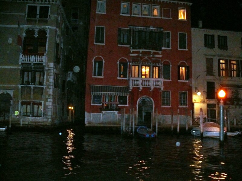 12 09 13 (Venise - z - Grand Canal)004