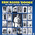 Eric Kloss - 1972 - Doors (Muse)