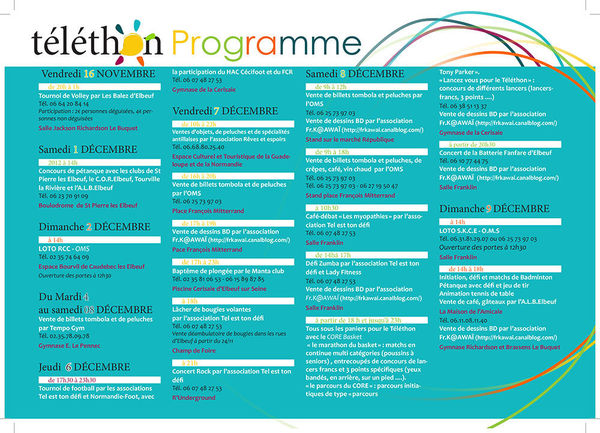 t_l_thon_2012_programme_2