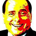 Berlusconi, le pré-trump italien