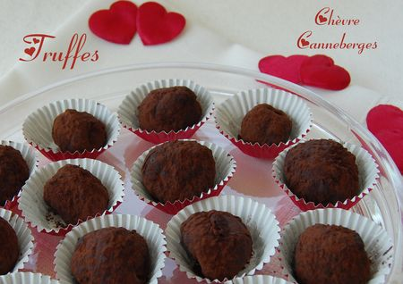 TRUFFES_CANNEBERGES