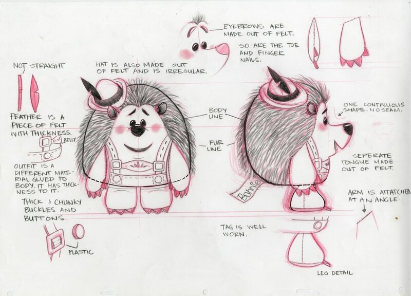 mr_pricklepants_model_sheet_by_danielarriaga-d5sk7fs