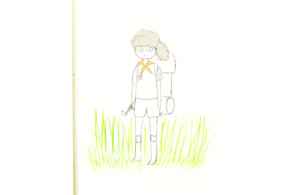bananako_moonrise_kingdom1