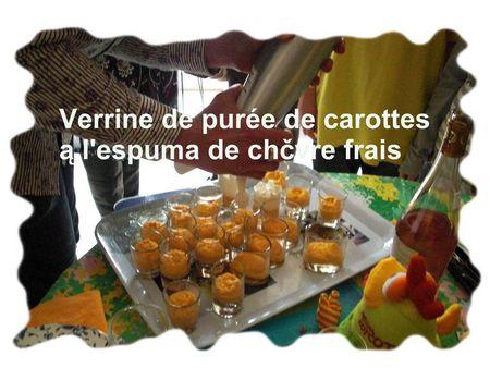 verrines_2