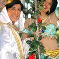 Aladdin parade (45)