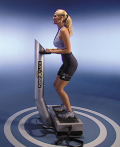 dec_powerplate1