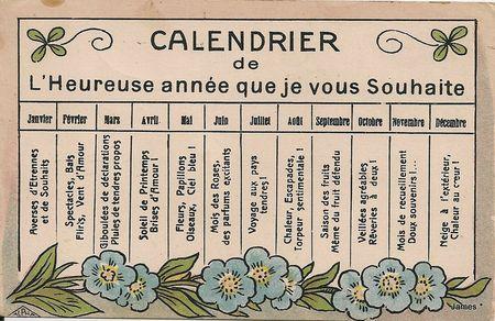 1356678996-Calendrier-de-voeux