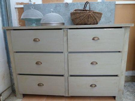 meubles serre (2)