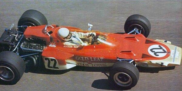 Jochen-Rindt-Monza-1970-the-last-lap