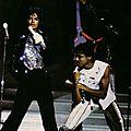 Motown-25-the-jackson-5-2699285-800-1206