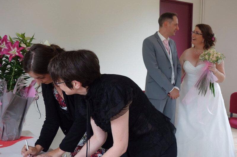 mariage 8