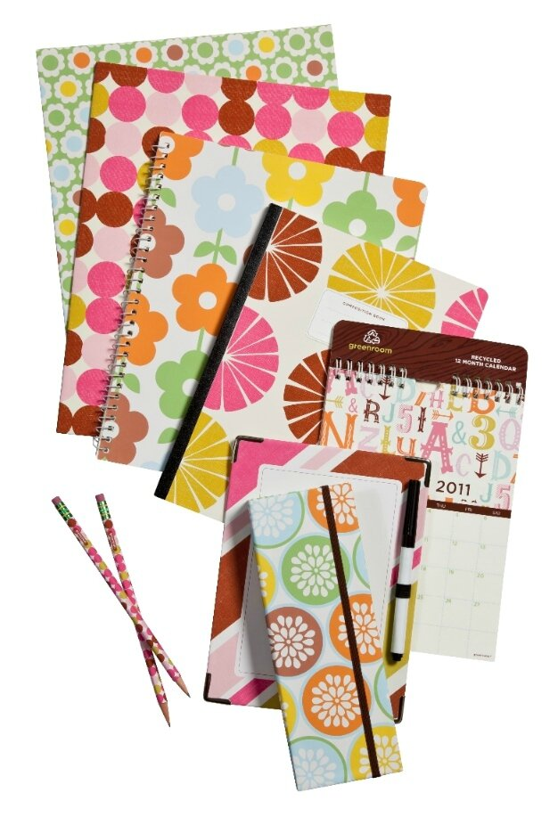 greenroom_Stationery_Collection-1