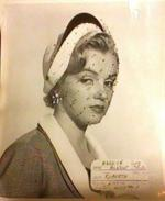 1951-04-12-LoveNest-test_hat-mm-020-2