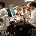 Stage Orchestre des Jeunes 2008 (71)