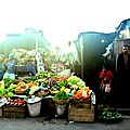 Tana 2012-légumes