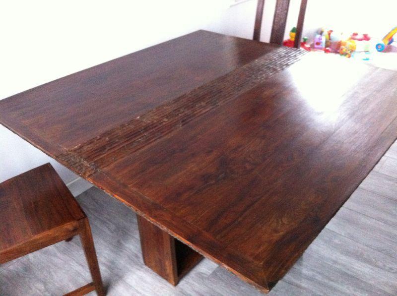 Vente meubles maison coloniale ventemeubles - Recuperer meubles gratuitement ...