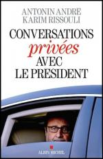 conversations privees avec le president