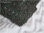 eva's shawl (4)