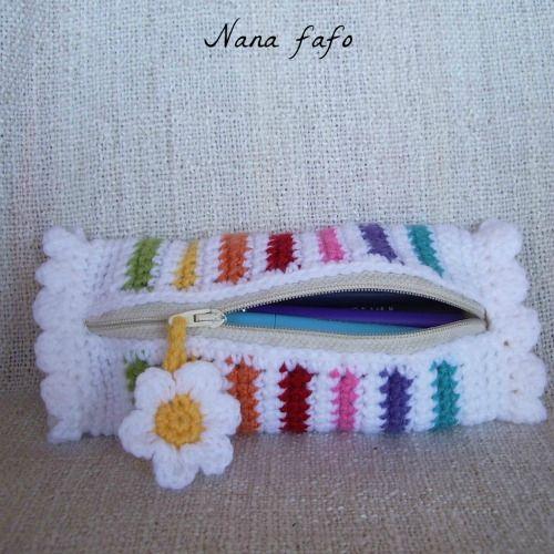 trousse-crochet-rayé-03