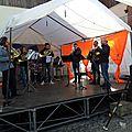 2e festival Musique & Vigne