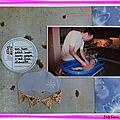 2012 06 scrapbooking - Chloé 2009 2010 - page 27