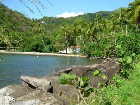 DSCN0126 Guadeloupe J6