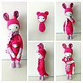 130961(Kira) poupée au crochet - sept 2013