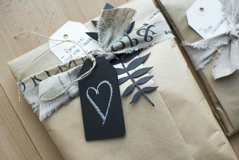 Emballages Cadeaux (1)