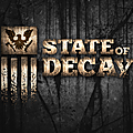 State of decay : world war z (presque) comme si vous y étiez