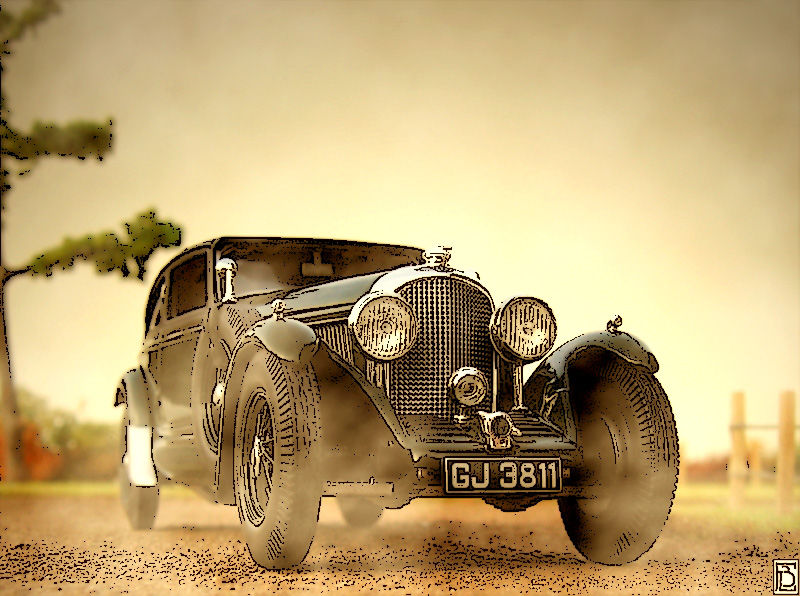 Bentley_speed_six_28bd