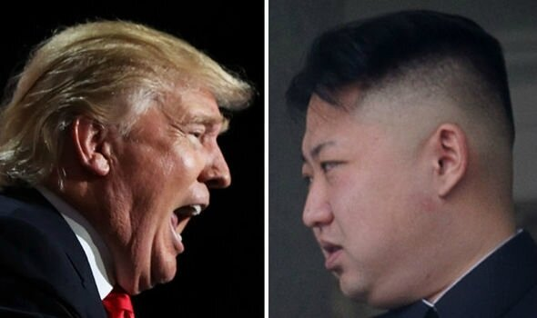 Donald-Trump-Kim-Jong-Un-762784